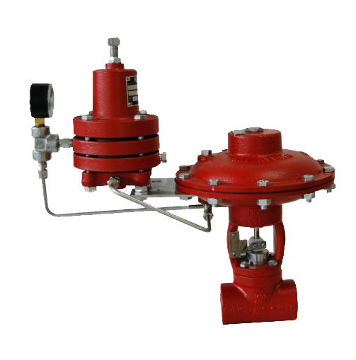 E1HPPR-30指挥器常见问题及解决方法